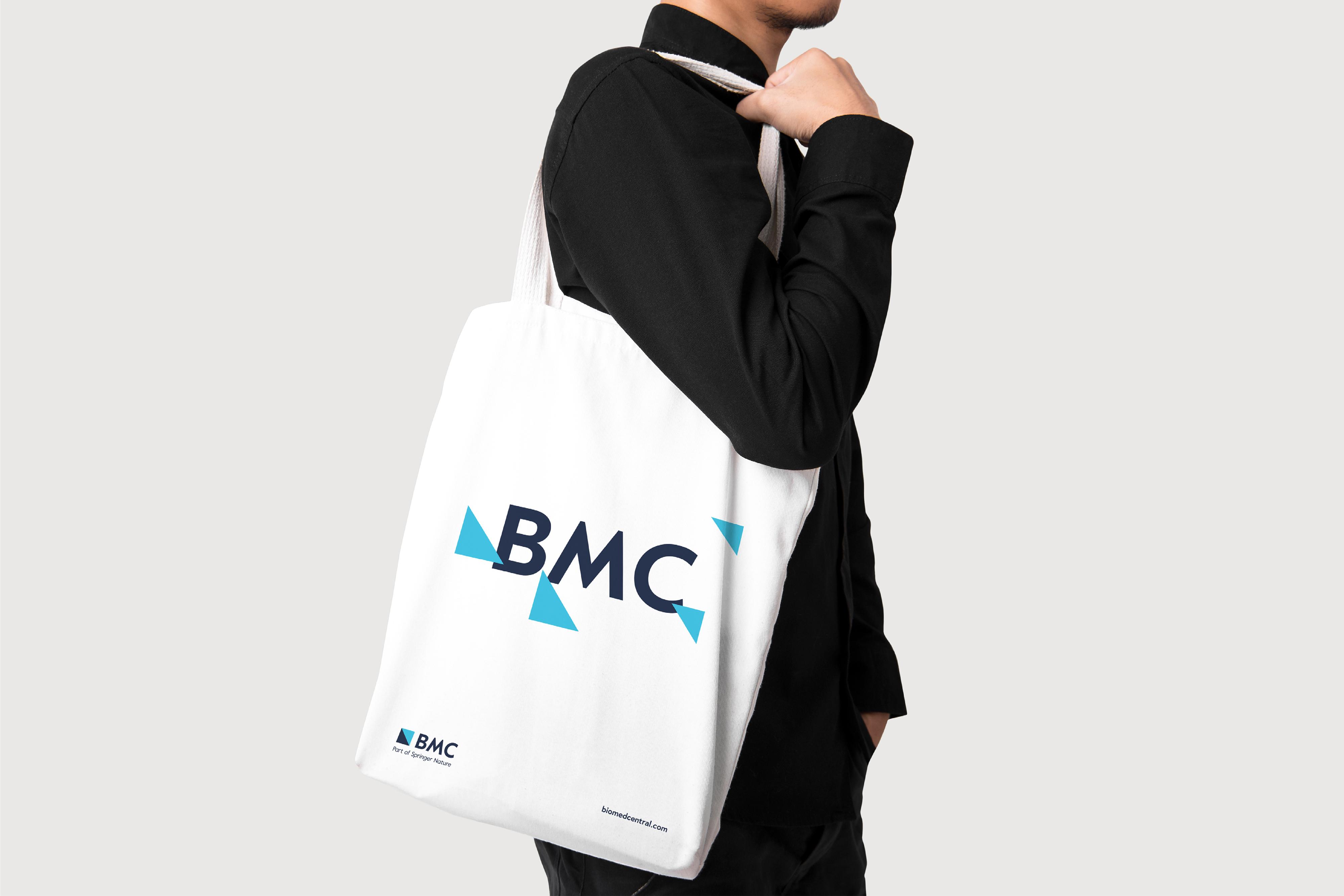 TN Web BMC 01